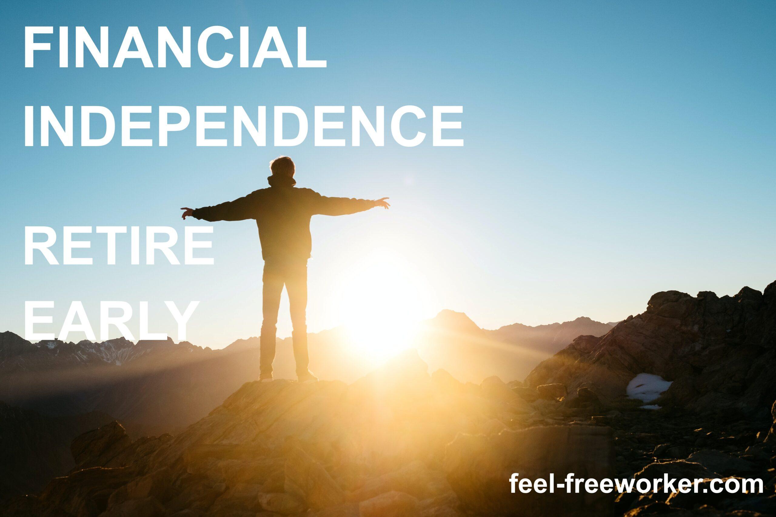 freedom-life